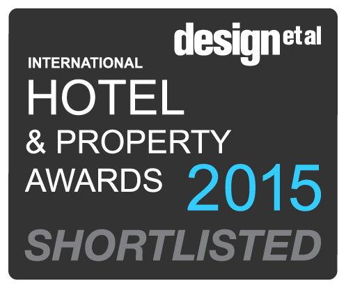 IH&P_shortlisted_2015
